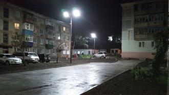 Сегодня вечером, в по местному времени ( мск), на юге сахалинской области произошло землетрясение.