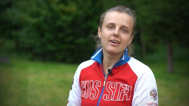 «Перешагнем ипойдем дальше»: фехтовальщица Бойкова уверена всиле духа паралимпийцев.Паралимпиада, допинг, скандалы, спорт, суды, эксклюзив.НТВ.Ru: новости, видео, программы телеканала НТВ