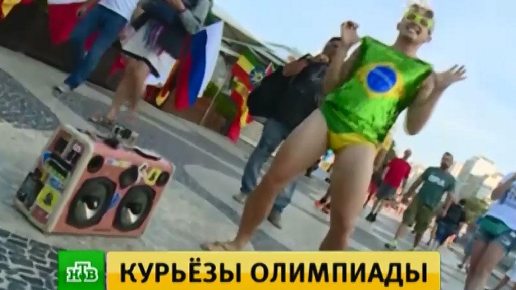 ero-foto-olimpiadi-pornuha-fotki-molodie-telki