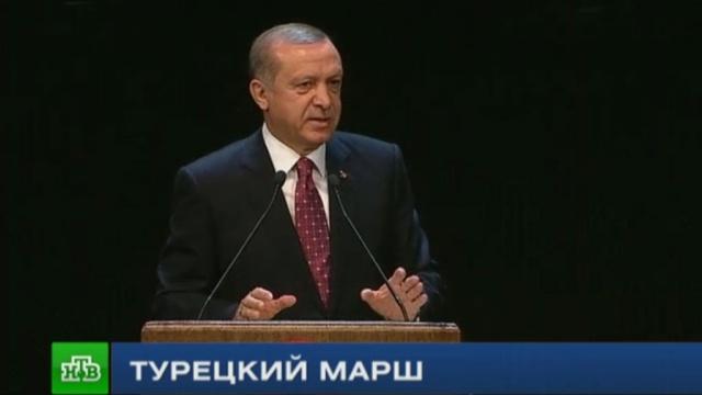 Эксперты: Эрдоган пытается лавировать между США иРоссией.Байден, Исламское государство, США, Сирия, Турция, армии мира, терроризм.НТВ.Ru: новости, видео, программы телеканала НТВ
