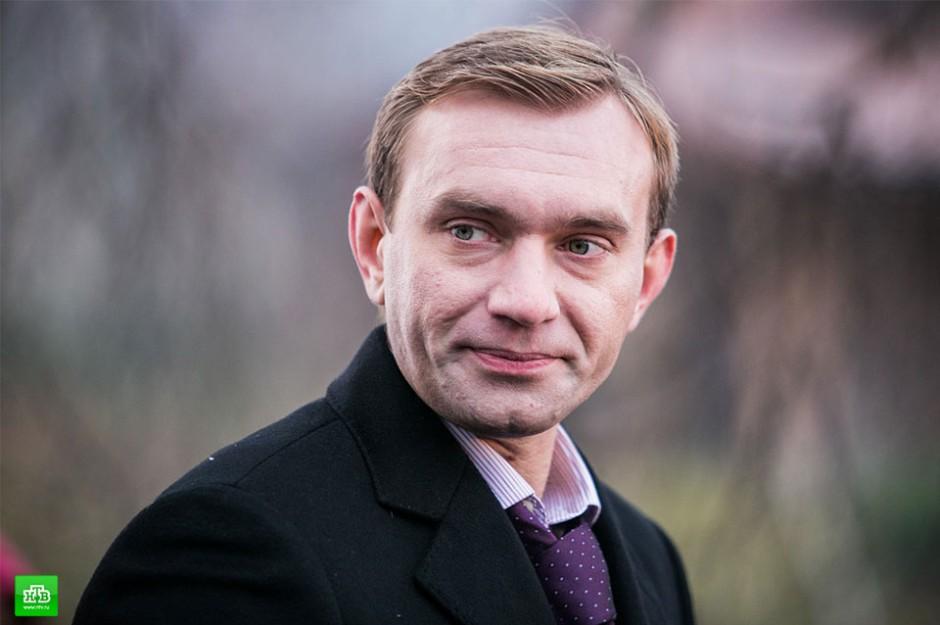 Кадры из боевика «Беги!».НТВ.Ru: новости, видео, программы телеканала НТВ