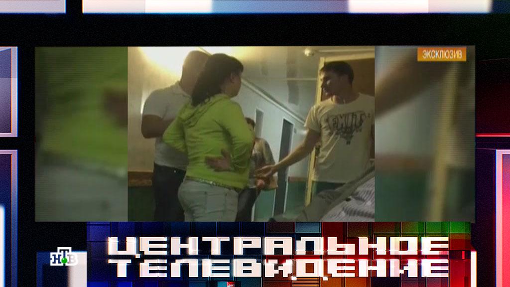 stoyashie-grudi-video