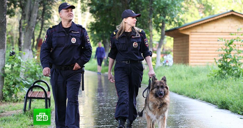 Похищенных под Тулой мальчиков нашли в Москве