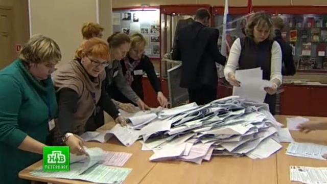 Ряды оппозиции впетербургском ЗакСе значительно поредели.НТВ.Ru: новости, видео, программы телеканала НТВ