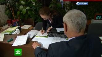 В Свердловской области подвели итоги выборов и рассказали о нарушениях