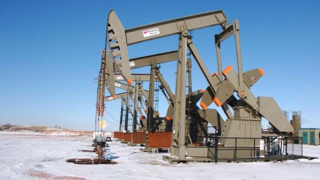 Цены на нефть устремились вверх на новостях из Алжира.ОПЕК, валюта, нефть, рубль, экономика и бизнес.НТВ.Ru: новости, видео, программы телеканала НТВ