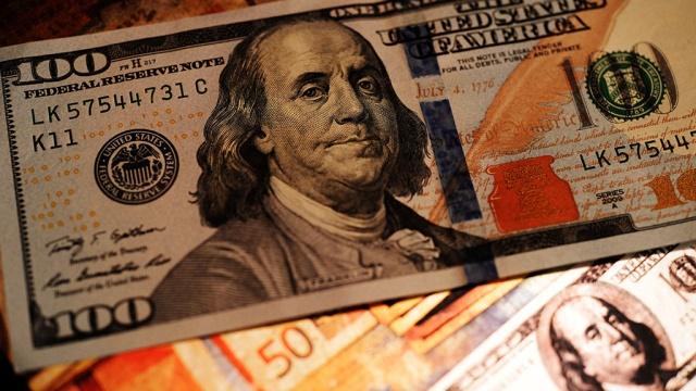Курс евро побывал ниже 70рублей впервые сиюля.валюта, доллар, евро, нефть, рубль, экономика и бизнес.НТВ.Ru: новости, видео, программы телеканала НТВ