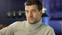 Кадры из сериала «Ментовские войны— 9».НТВ.Ru: новости, видео, программы телеканала НТВ
