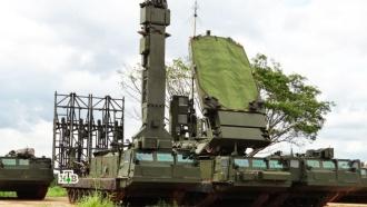 ВВашингтоне прокомментировали отправку российских <nobr>С-300</nobr> вСирию