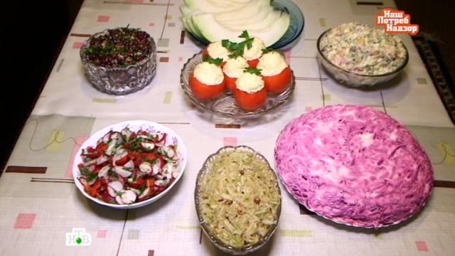Ученые рассказали, какие сочетания продуктов вредны для здоровья.еда, здоровье, наука и открытия, продукты.НТВ.Ru: новости, видео, программы телеканала НТВ