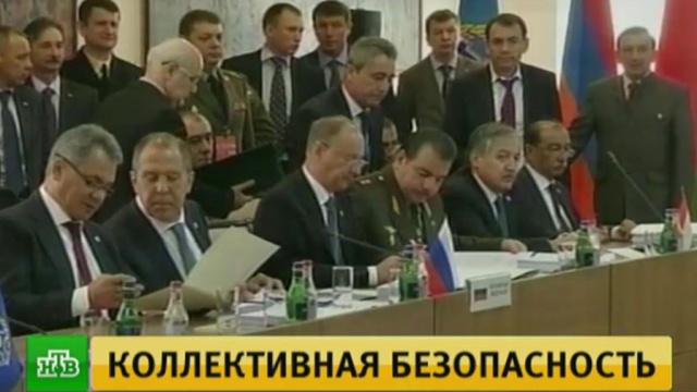 Путин прибыл в Ереван на саммит ОДКБ.Казахстан, Армения, терроризм, ОДКБ, Путин, Киргизия, Таджикистан, Ереван, Белоруссия.НТВ.Ru: новости, видео, программы телеканала НТВ