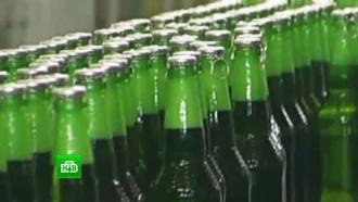 Минфин передумал вводить акциз на безалкогольное пиво