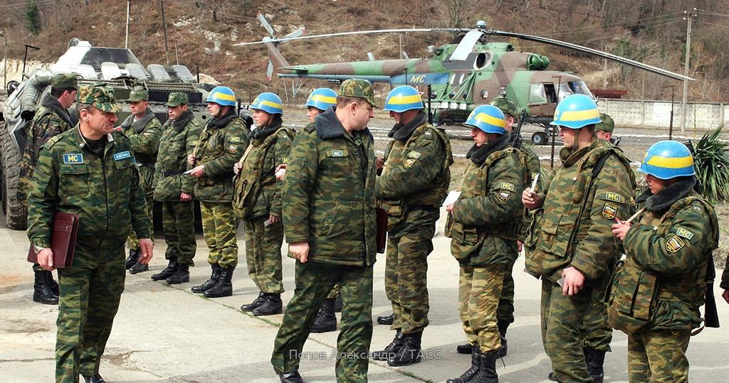 https://img2.ntv.ru/home/news/20161018/army2_sno.jpg
