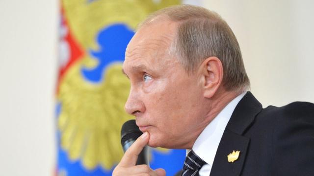 Путин отправится вБерлин на встречу «нормандской четверки».переговоры, Германия, Путин, Берлин, Украина, Меркель, Франция, Песков, Олланд, Порошенко.НТВ.Ru: новости, видео, программы телеканала НТВ