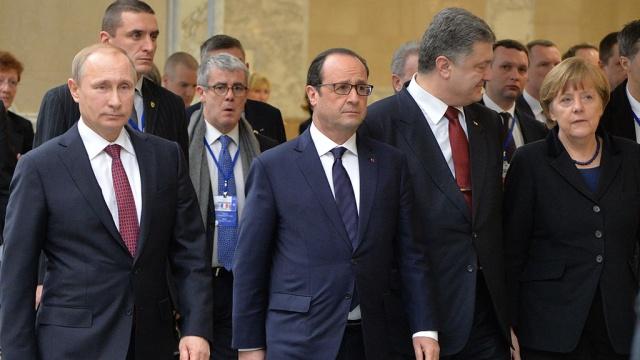 Все лидеры «нормандской четверки» подтвердили участие во встрече вБерлине.переговоры, Германия, Путин, Берлин, Украина, Меркель, Франция, Песков, Олланд, Порошенко.НТВ.Ru: новости, видео, программы телеканала НТВ