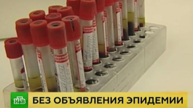 Наркомания в екатеринбурге наркологические клиники ренессанс