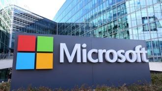 ВРоссии возбудили дело вотношении Microsoft