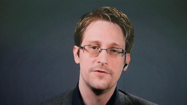Сноуден вспомнил громкие заявления и невыполненные обещания Обамы.Обама Барак, США, Сноуден, выборы.НТВ.Ru: новости, видео, программы телеканала НТВ