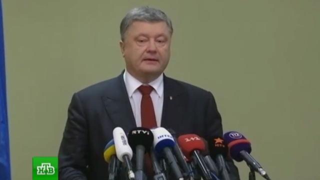 Порошенко попросил прощения за разворот самолета «Белавиа».Белоруссия, Лукашенко, Порошенко, авиационные катастрофы и происшествия.НТВ.Ru: новости, видео, программы телеканала НТВ