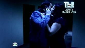 Видео про секты сексуального характера — photo 14