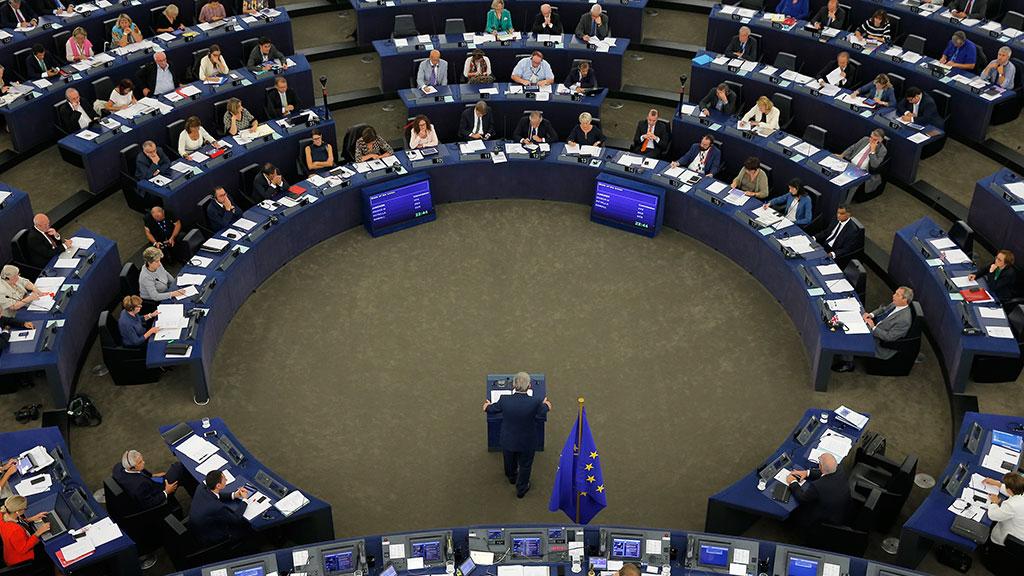 Венгрия – кандидат на вылет