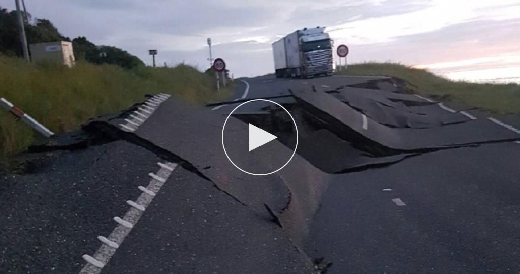 Расстрел в Новой Зеландии Pinterest: Новое мощное землетрясение произошло в Новой Зеландии
