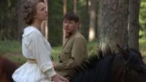 Кадры из фильма «Золотой транзит».НТВ.Ru: новости, видео, программы телеканала НТВ