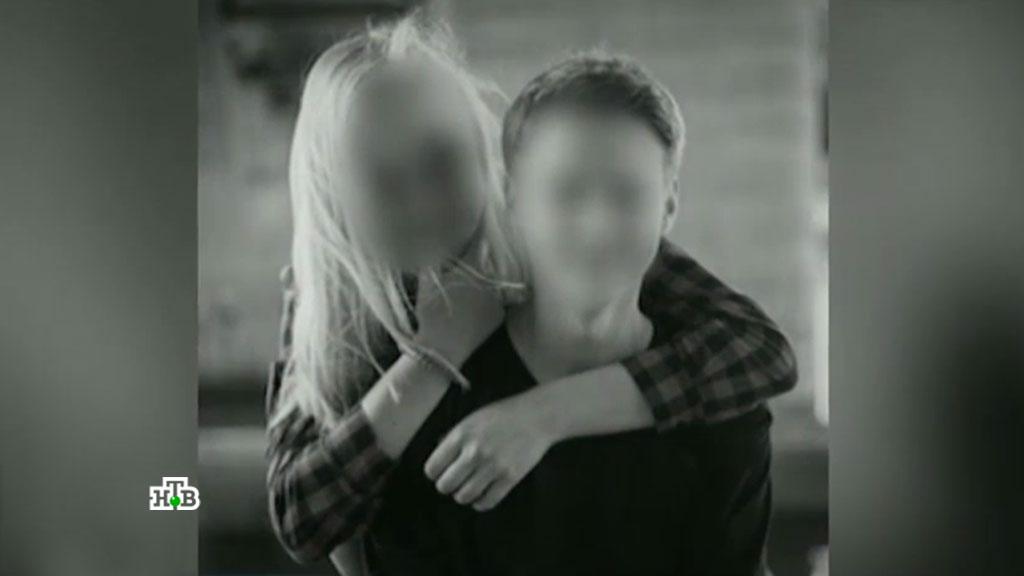 псковские школьники фото без цензуры