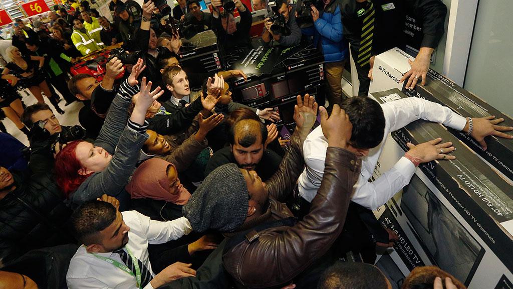 «Черная пятница».торговля, экономика и бизнес.НТВ.Ru: новости, видео, программы телеканала НТВ