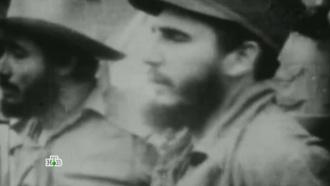 «Фидель — это бренд»: уход команданте стал символом неформального окончания XX века