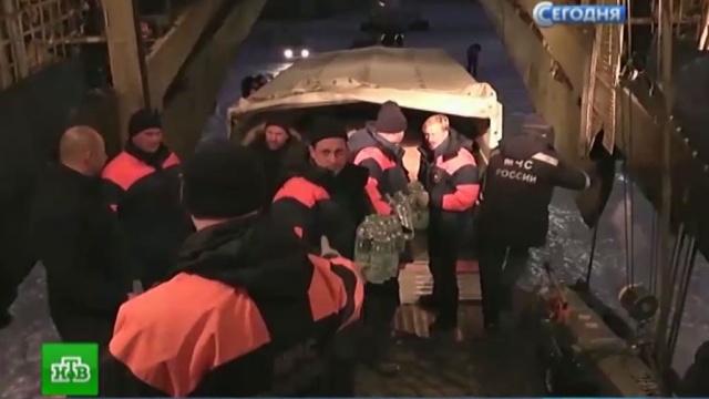 Сирийские военные за сутки сумели кардинально переломить ситуацию вАлеппо.Сирия, армии мира, беженцы, войны и вооруженные конфликты, гуманитарная помощь, терроризм.НТВ.Ru: новости, видео, программы телеканала НТВ