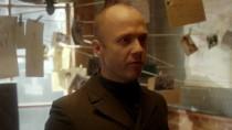 Кадры из сериала «Охота на дьявола».НТВ.Ru: новости, видео, программы телеканала НТВ