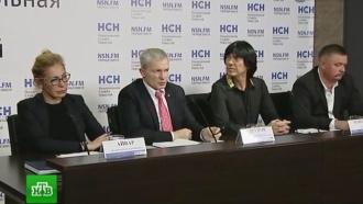Маруани заявил, что попал из-за Киркорова в «мафиозную историю»