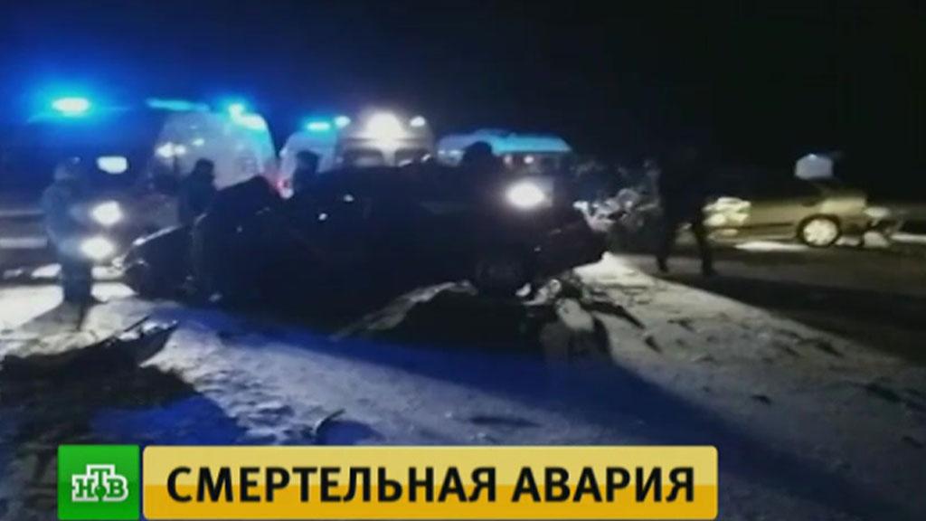 Порнопогода г оренбург