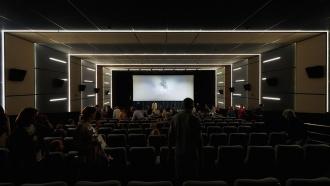 Резонансный законопроект о видеосервисах обсудили в Госдуме