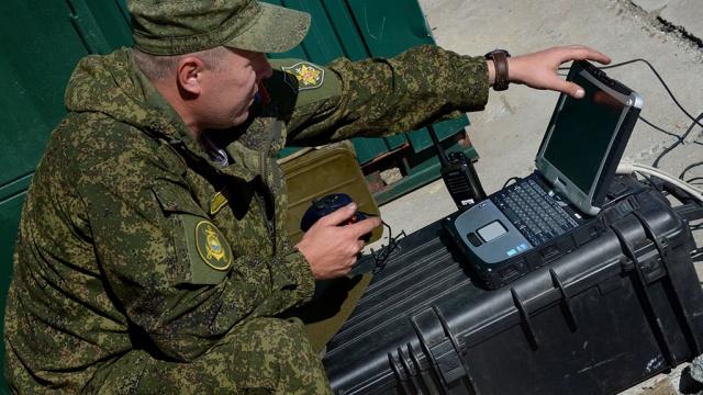 Минпромторг выделил 150 млн рублей на разработку сверхпрочных ноутбуков.изобретения, компьютеры, технологии.НТВ.Ru: новости, видео, программы телеканала НТВ