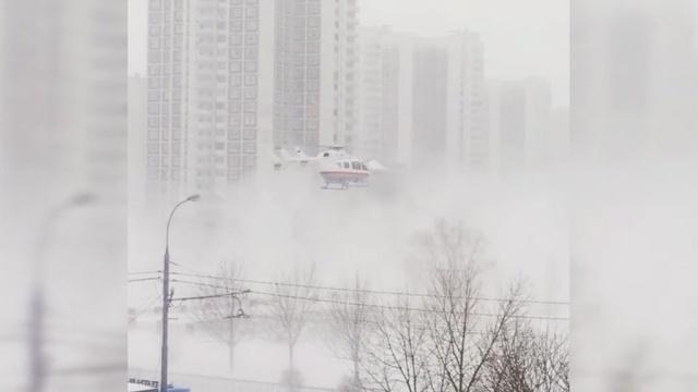 Шестилетний ребенок выпал из окна 16-го этажа, пока его мать ходила ваптеку.Москва, дети и подростки, несчастные случаи, самоубийства.НТВ.Ru: новости, видео, программы телеканала НТВ