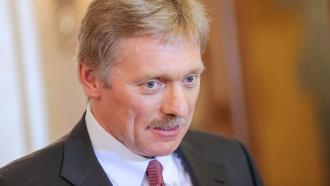 ВКремле прокомментировали отсутствие Лукашенко на саммитах ЕАЭС иОДКБ