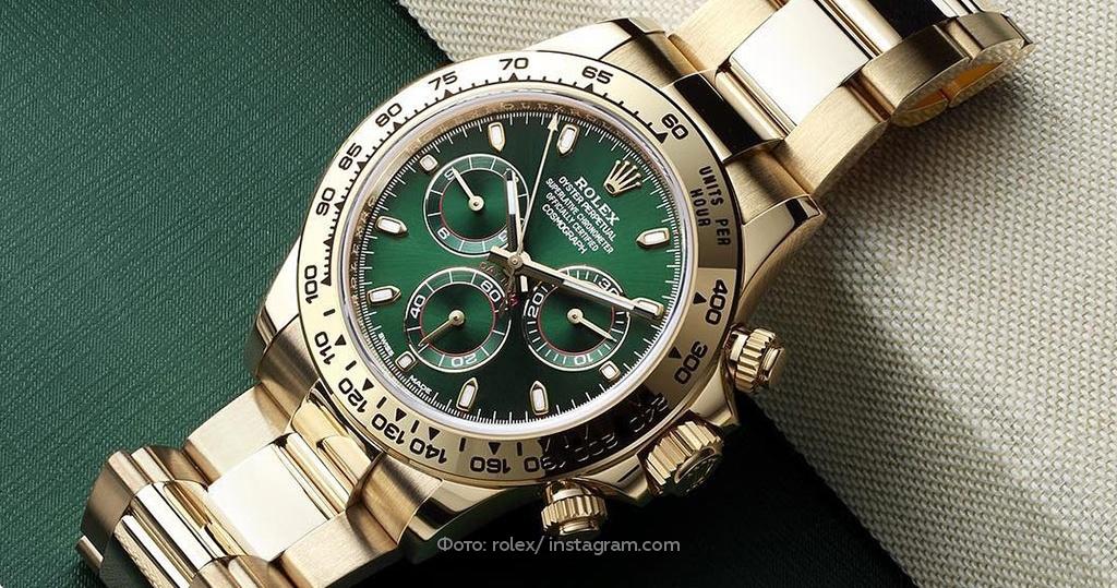 Час на москве мужчины стоимость в ломбарде часы в часовом купить швейцарские