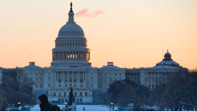 США объявят новые «всеобъемлющие» санкции в отношении России.США, кибератаки, санкции, хакеры.НТВ.Ru: новости, видео, программы телеканала НТВ