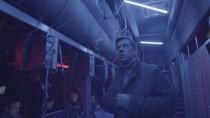 Кадры из сериала «Трасса смерти».НТВ, премьера, сериалы.НТВ.Ru: новости, видео, программы телеканала НТВ