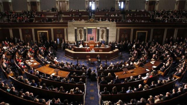 Всенат США внесен законопроект оновых антироссийских санкциях.Грузия, США, Сирия, кибератаки, парламенты, санкции, хакеры.НТВ.Ru: новости, видео, программы телеканала НТВ