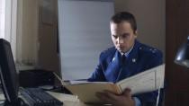Кадры из сериала «Дело чести».НТВ.Ru: новости, видео, программы телеканала НТВ