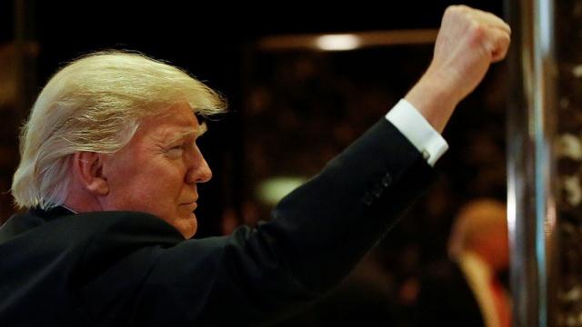 Human Rights Watch назвала Трампа одной из главных угроз правам человека.правозащитники, Путин, США, Трамп Дональд.НТВ.Ru: новости, видео, программы телеканала НТВ