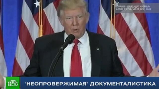 очень-очень понравилось!!! русское порно золотаренко все видео смотреть слов!просто вау!.. Вами