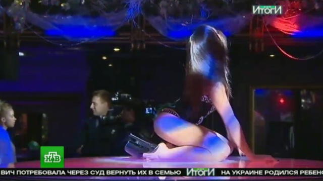 супер, давно смотреть онлайн на проституток что знаю