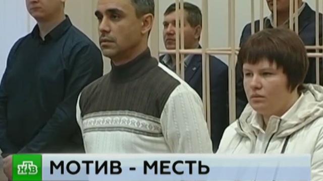 На дочь осужденного за убийство и оправданного сибиряка совершено нападение.Новосибирск, дети и подростки, драки и избиения, нападения, приговоры, суды.НТВ.Ru: новости, видео, программы телеканала НТВ