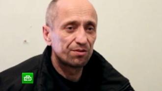 «Очнулась вморге»: жертве ангарского маньяка удалось выжить после удара топором.НТВ.Ru: новости, видео, программы телеканала НТВ