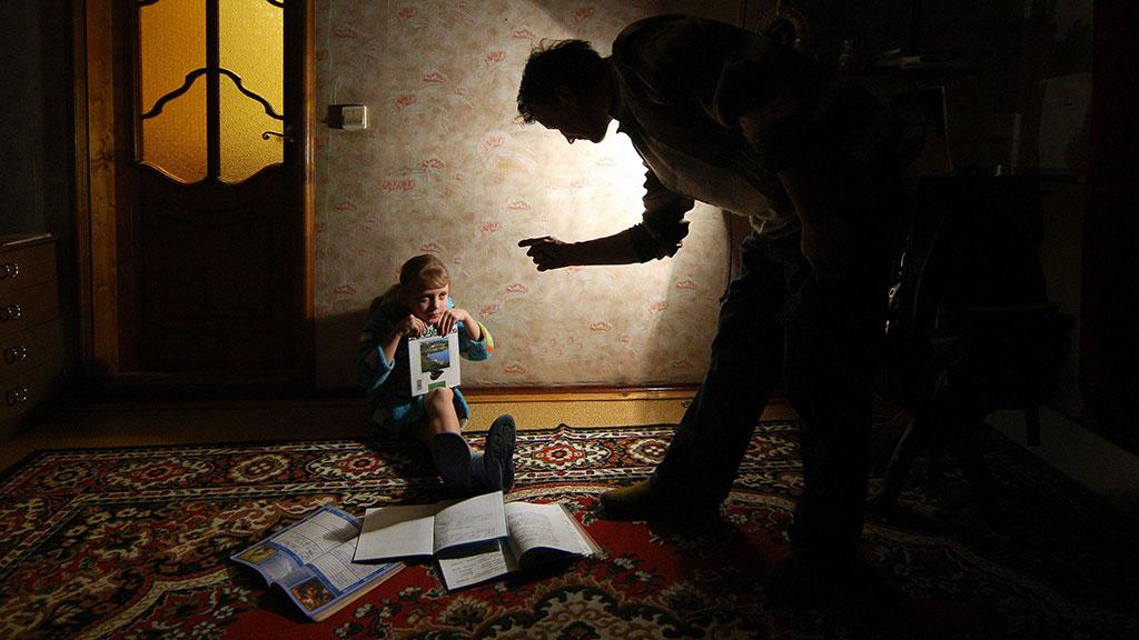 Декриминализация побоев.браки и разводы, Госдума, дети и подростки, драки и избиения, законодательство, криминал, насилие над детьми, семья.НТВ.Ru: новости, видео, программы телеканала НТВ