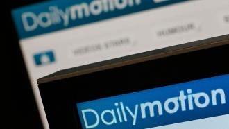 Видеохостинг Dailymotion попал под вечную блокировку в России
